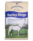 DODSON & HORREL BARLEY RINGS