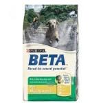 Beta Pet