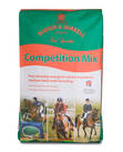 DODSON & HORRELL COUNTRY COMPETITION MIX