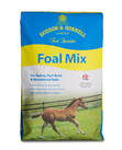 DODSON & HORRELL FOAL MIX