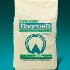 MOLLICHAFF HOOFKIND