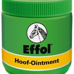 Effol Hoof Ointment Green 500ml