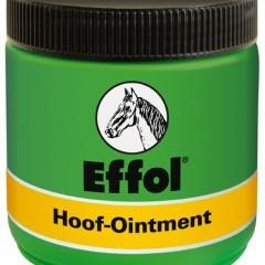 Effol Hoof Ointment Black 500ml