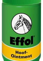 Effol Hoof Ointment Green 1ltr