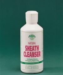 Sheath Cleaner, Barrier,250ml