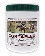 Cortaflex  908gm