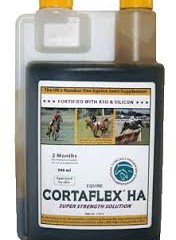 Cortaflex HA Solution  946ml