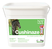 NAF Cushinaze, 1kg