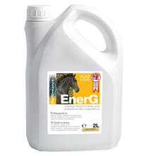 NAF EnerG (2 litre)
