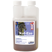 NAF Kofeze (500ml)