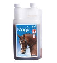 NAF Liquid MAGIC – 1 litre