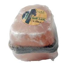 NAF Himalayan Rock Salt Large