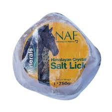 NAF Himalayan Rock Salt small
