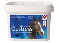 NAF Oestress (1kg)