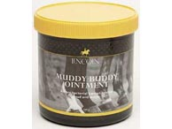 Muddy Buddy Ointment  Lincoln  500g