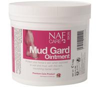 NAF Mud Gard Ointment 1 kg