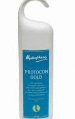 Protocon Gold  250g
