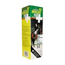 Fly Repellant Plus  Coopers  600ml