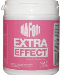 NAF OFF Extra Gel