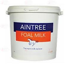 Aintree Foal Milk 1kg