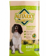 Autarky Adult Dog