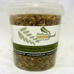 POULTRY INSECTS FOR FOR CHICKENS 200g