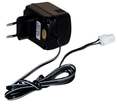 Electric Fence – Mains Adaptor