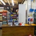 Mill Interior 2020 06 - Counter